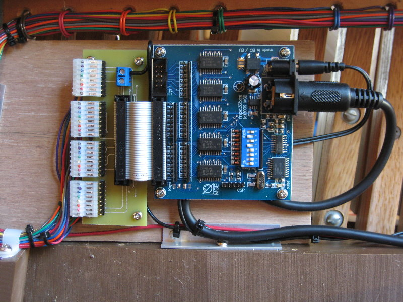 MIDI-fying an Allen pedalboard - Miditzer Forum on midi wiring, gibson wiring, amp wiring, rack wiring, switch wiring, keyboard wiring, compressor wiring, ibanez wiring, coil wiring, seymour duncan wiring, fender wiring, les paul wiring,